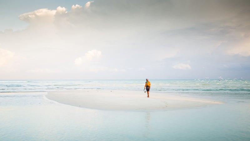 Amérique Cuba Flickr Lieu Vacances