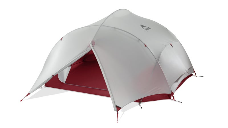 cascade designs msr tent car camping outside families labor day