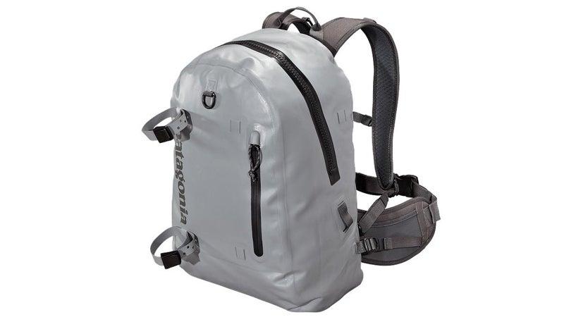 Waterproof Pack Patagonia