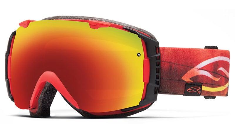 smith goggles ski gear optics io